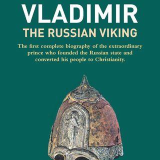 Volkoff's Vladimir
