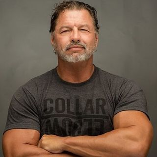 Sports of All Sorts: Guest Al Snow to discuss the big cross promotion between OVW and TNA wrestling.