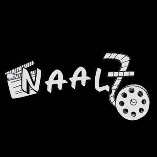 NAAL7 Sohbet #2 | Kış Uykusu