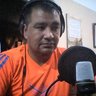AVANCE INFORMATIVO DEL VALLE RADIO JUJUY CENTRAL DE NOTICIAS.-