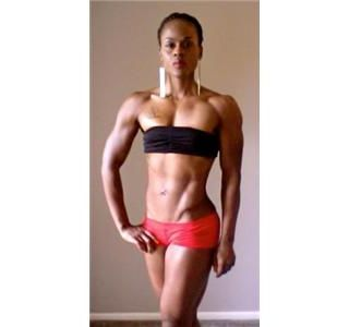 Tight, Toned, Lean and Reigning! How to Get there!