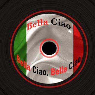 Bella Ciao – El himno sin dueño