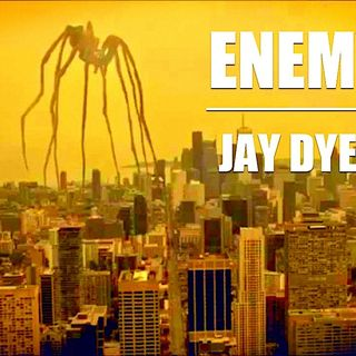 Enemy (2013) - Esoteric Hollywood Analysis - Jay Dyer