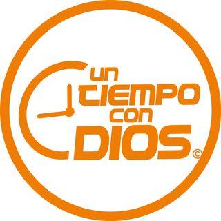 Un Tiempo Con Dios / Live (1 Corintios 13)