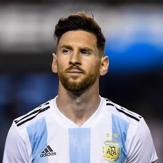 Soccer 2 the MAX:  World Cup 2018:  Group D Preview