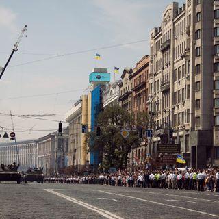 16 settembre – Notiziario dall'Est Europa e dal Caucaso