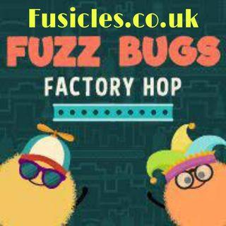*Fuzzbug Reviews* |{Fuzzbug Reviews Canada} |*Mosquito Killer Light Machine*| Rush Now & Get More Discount! *Order Now*!