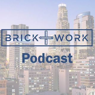 A Conversation with John Jung, Co-Founder of Brick+Work