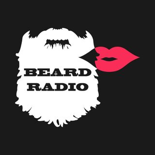 BeardRadio Talk(s) Hemp #Caboose