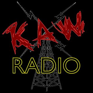 KAW Radio - S07E15: The Road To The Duels Continues...