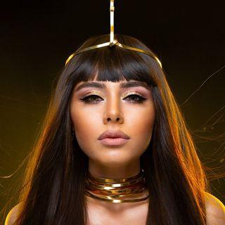 Cleopatra ( Instrumental )