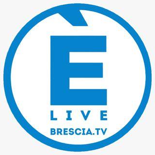 www.elivebrescia.tv