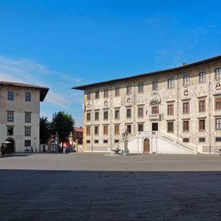 51 - L'altra Pisa