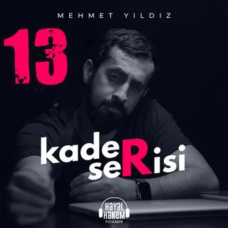 İZLERSEN ALLAH'I İNKAR EDEMEZSİN-KİBİRDEN KURTARAN VİDEO - Kader 8 -ÖZEL VİDEO | Mehmet Yıldız