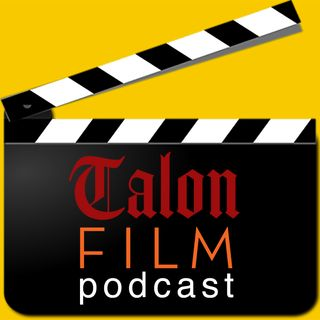 Episode 3: 21st Century Westerns to Watch