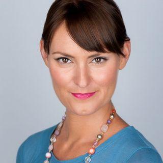 Alexandra Wood on Pivoting in Men's Tailoring