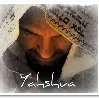 Yahshua è l'arcangelo Michele?