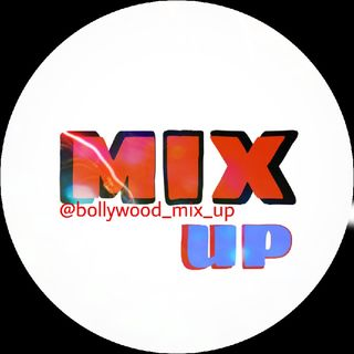 Episode 3 - Bollywood mix Up's show
