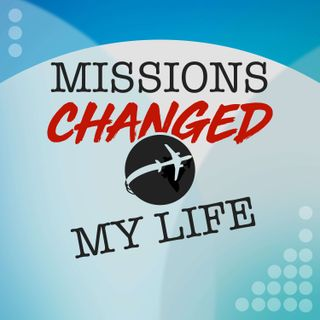 Pastor Manoj and Priya Talk Health & Missions