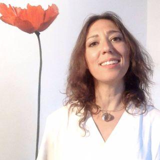 Marina Fresco Artist Coach