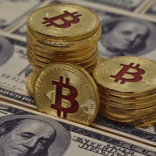 Bitcoin a picco: rischio o opportunità? Ecco quando comprare