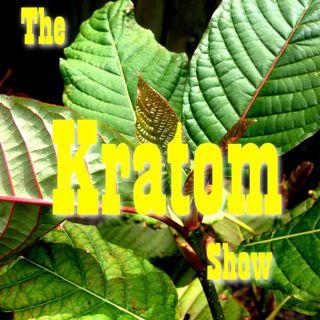 The Kratom Show
