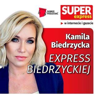 Marcin Horała: Z przyjaznym prezydentem możemy mieć rząd mniejszościowy [Podcast Super Expressu - Express Biedrzyckiej]