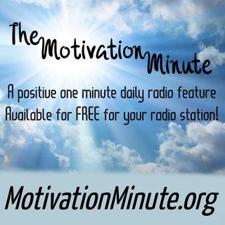 MotivationMinute-0726