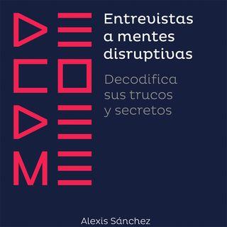 Iván González. A la conquista del mercado inmobiliario