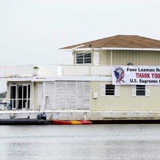 Florida 1st Amendment Case Heading To The SCOTUS +