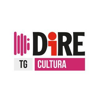 Tg Cultura, edizione del 18 marzo 2021