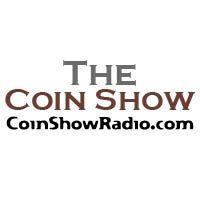 The Coin Show Episode 73