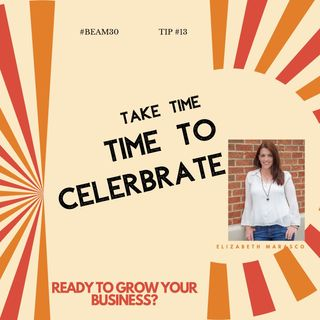 EPS 13 Celebrate Your Business