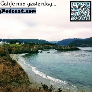 MIKEs-DAILY-PODCAST-1729-Mendocino