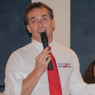 20 - Dummy... notizie sul salvamento - Giorgio Quintavalle