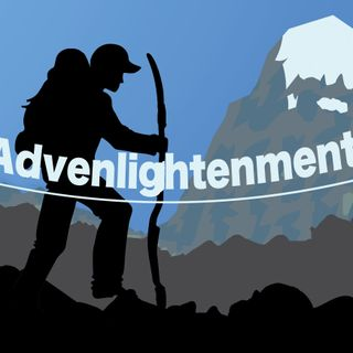 AdvenlightenmentPodcast