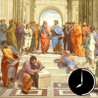 Il Governo dei Sapienti: un bene o un male?