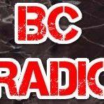 B&C Radio Season 1