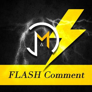FLASH Comment Post Partita Juventus Parma 2 - 1