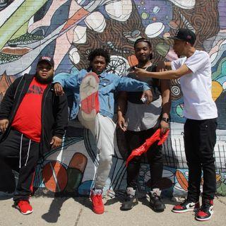 La Zona 06 - Chicago