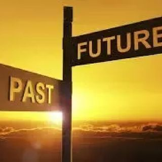 How Are We To Handle Our Past And Others