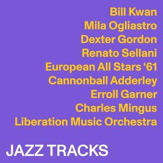 Jazz Tracks 57