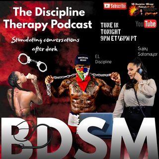 S2: EP. 16-BDSM 103 (part 3)