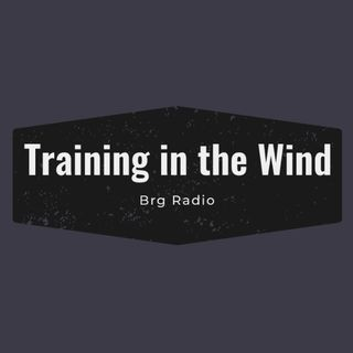 Training in the wind_Puntata 1