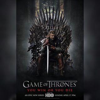 Game of Thrones - Becks | Te Lo Cuento En Dos Minutos