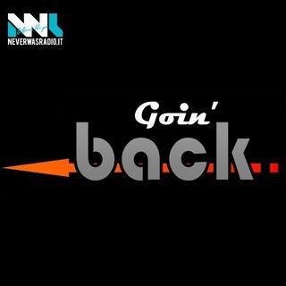 Goin' Back