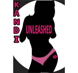 Kandi Unleashed