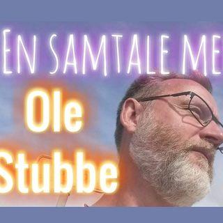 #44: Ole Stubbes historie