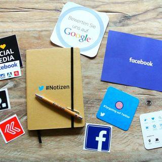 4. 7 consejos prácticos que funcionan en Social Media.