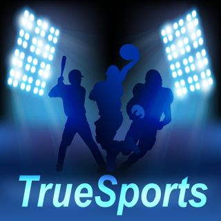 2020 TrueSports Fictional Baseball Draft